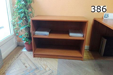 Muebles Talego muebles de oficina y hostelera Madrid y