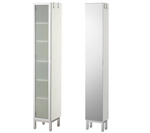 Ikea Mueble Auxiliar Bao Top Un Mueble Para Bao En Verde