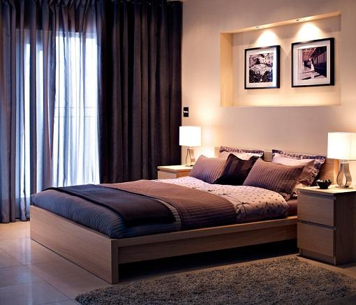 Dormitorios muy modernos de Ikea 2014 las fotos ms