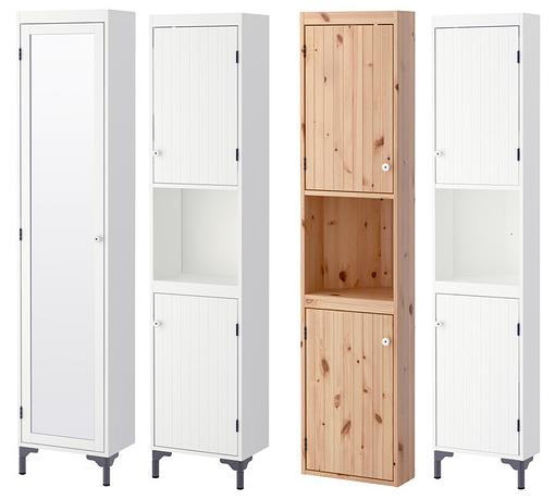 Cajones Para Armarios Ikea Desmontar Cajones De Un