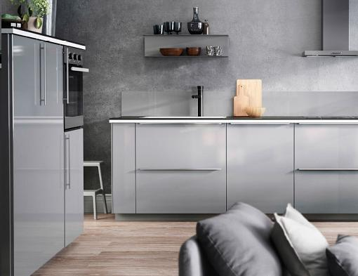 Pin Cocina Ikea on Pinterest