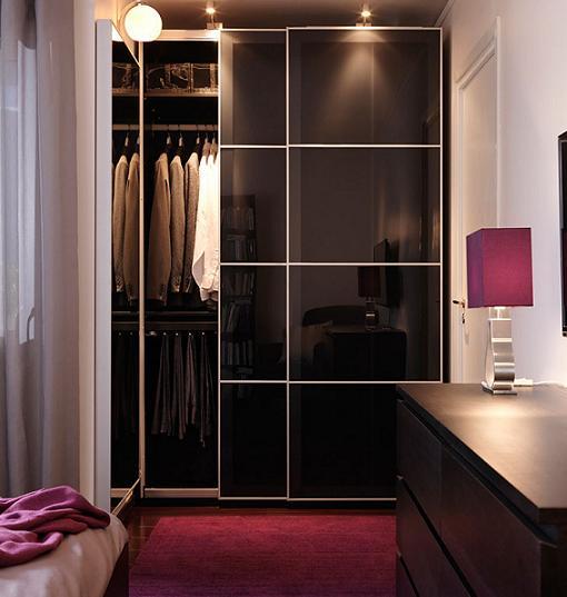 Ikea Armarios A Medida Good Armario Ikea Armarios A Medida Mimi Uco Mis Top Productos De Ikea With Ikea Interiores De Armarios With Ikea Armarios