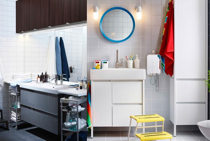 Ikea Sofas Badalona