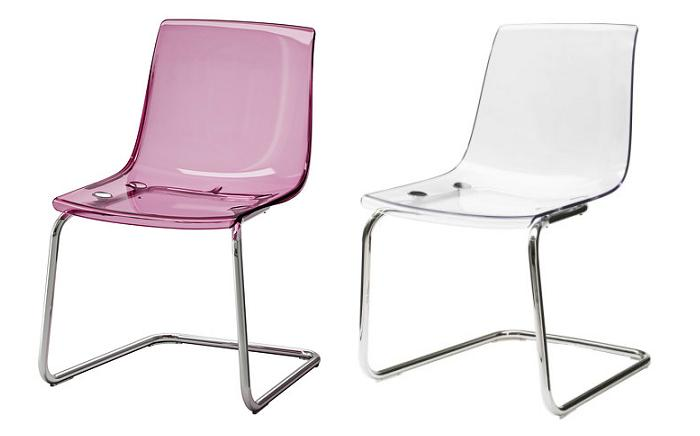 Ikea Silla Nils Tapicera Para Silla Silla Madera Vintage