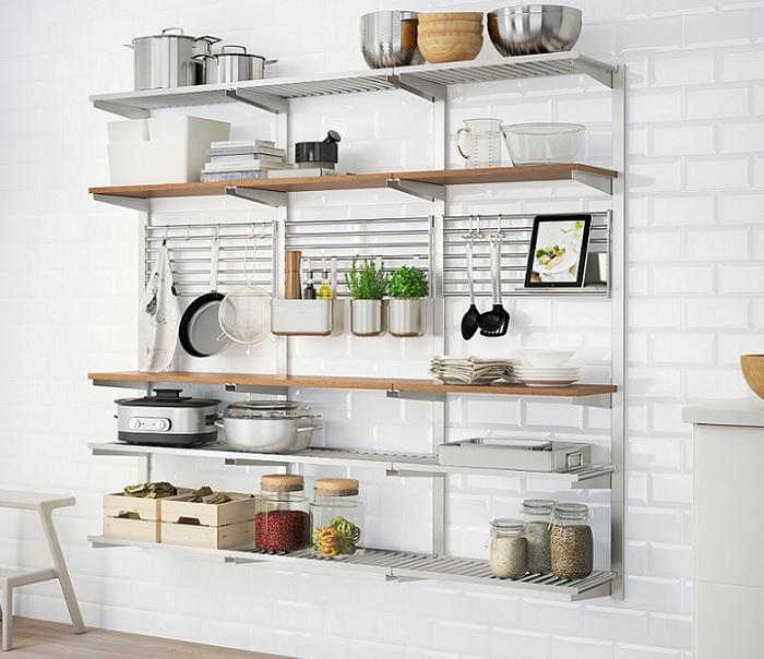 Muebles Baratos Online: Baldas Muebles Cocina Ikea