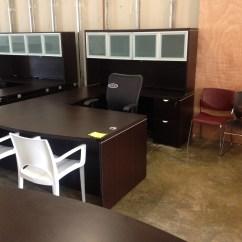 Sofa Usados Baratos Contemporary Black Leather Corner Muebles Puerto Rico ~ Obtenga Ideas Diseño De Para ...