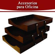 Imagen Productos accesorios para oficina en venta