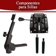 Imagen Productos componentes para sillas en venta