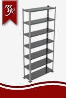 estante metalico para la venta en bogota