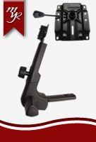 platos ergonomicos para sillas para la venta