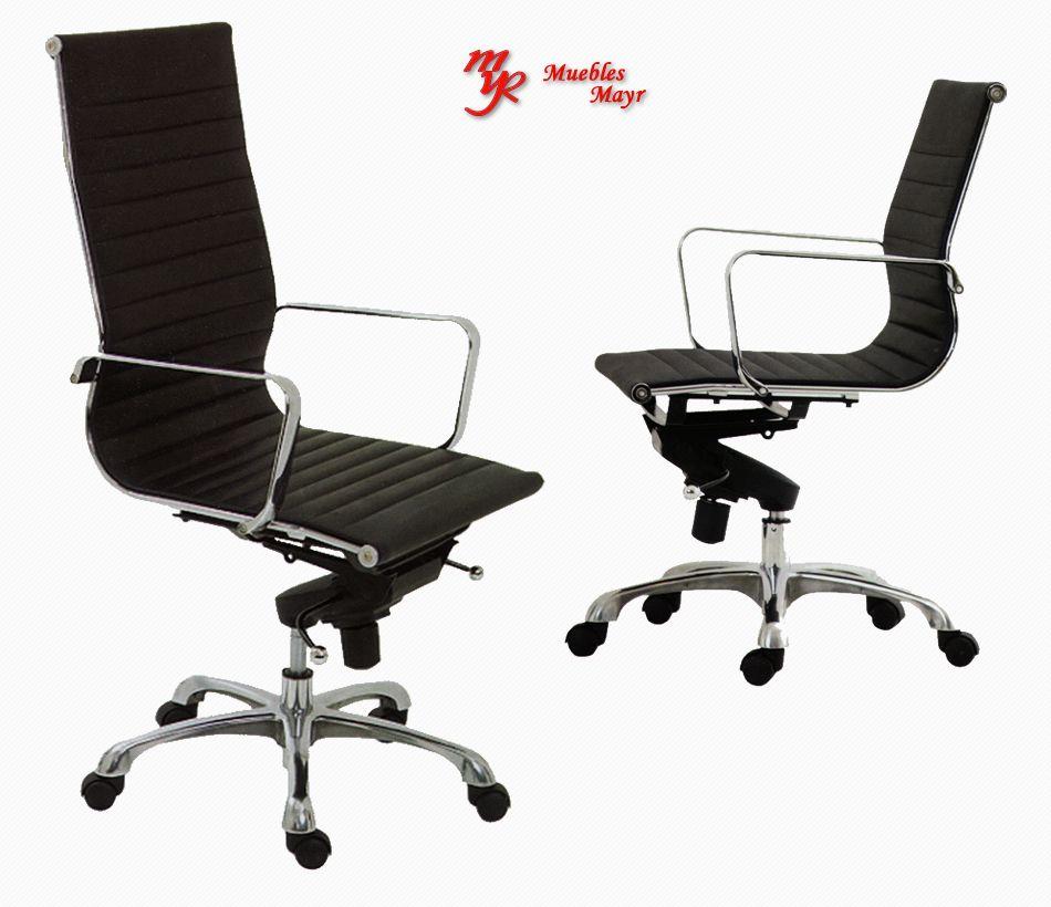 Muebles y sillas para oficina muebles mayr for Muebles y sillas para oficina