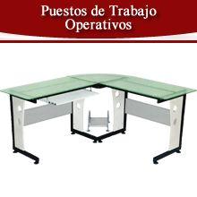 Venta de Puestos de Trabajo Operativos en bogota y toda colombia
