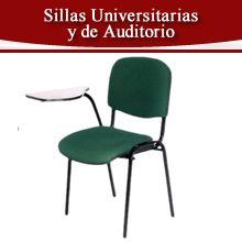 venta-sillas-universitaria-auditorio