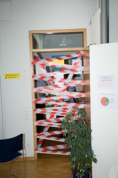 NRW-Tag-20120528-DSC_2816