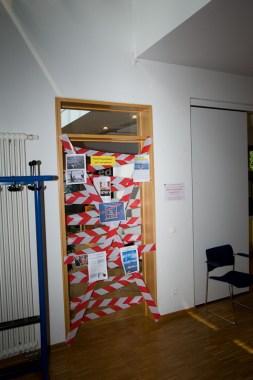 NRW-Tag-20120528-DSC_2817