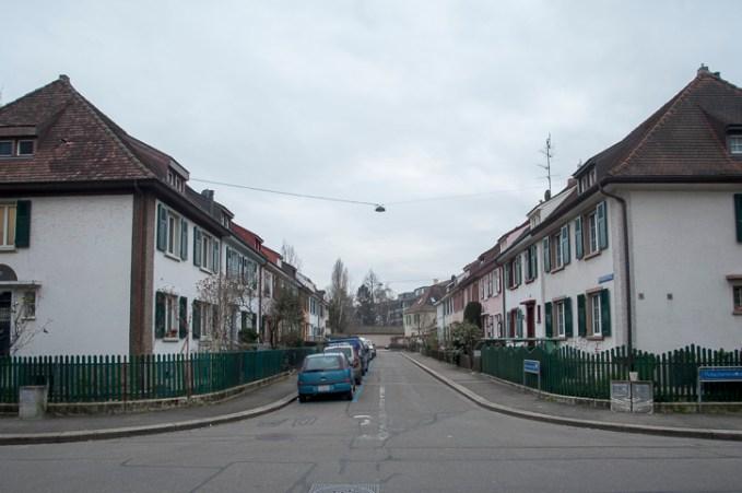 Basel-20140201-DSC_3653