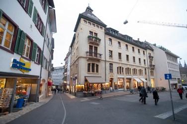 Basel-20140201-DSC_3668