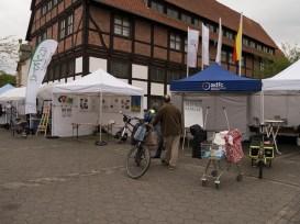stadtradeln20150509-P1170985