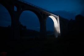 selbach_viadukt-20180525-DSC_3990