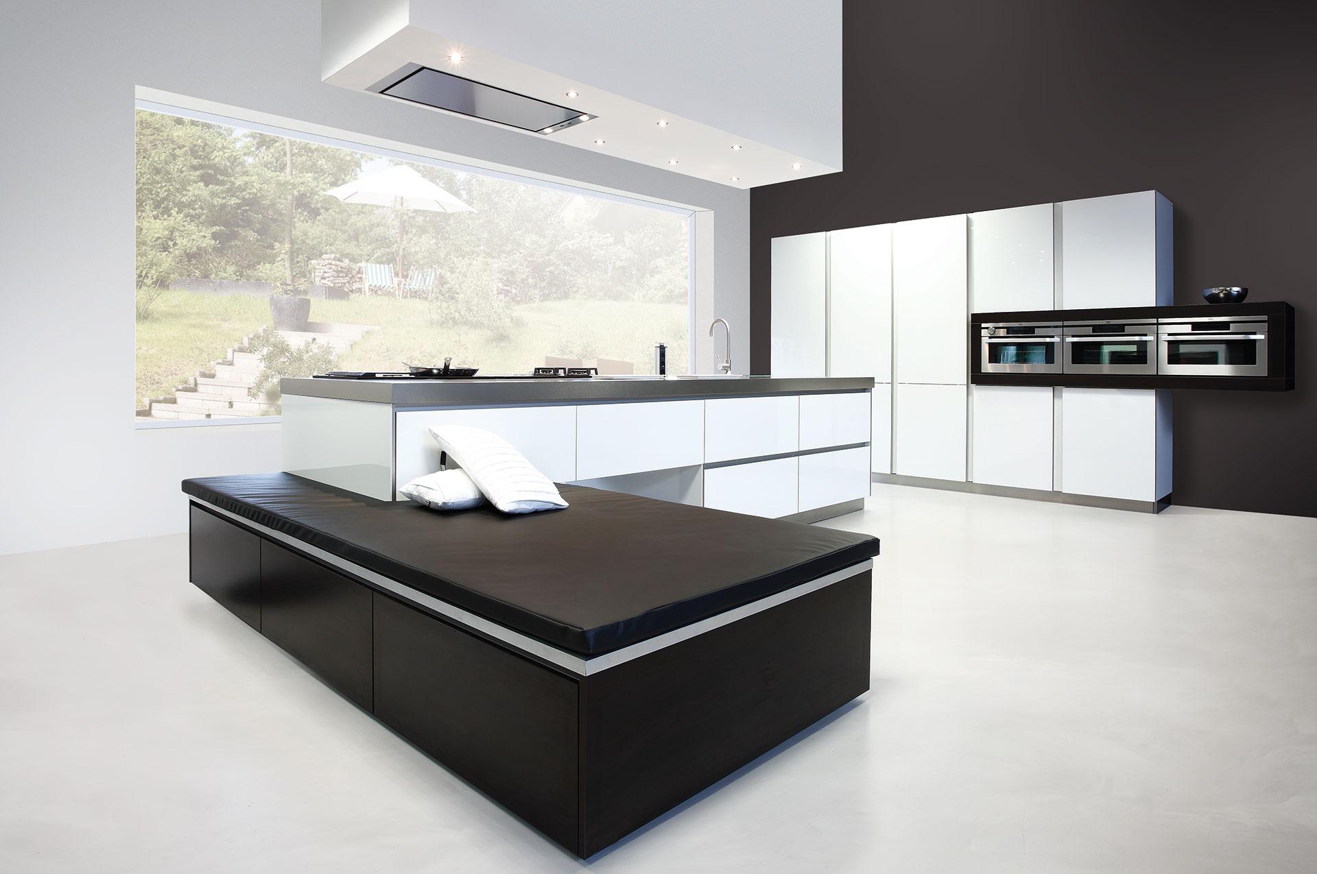 k chen werksverkauf hessen reihenhaus k che ideen. Black Bedroom Furniture Sets. Home Design Ideas