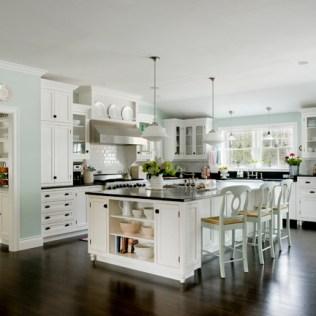 Cape_Elizabeth_kitchen_overall