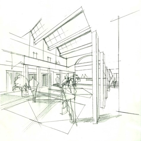 bw_interior_rendering