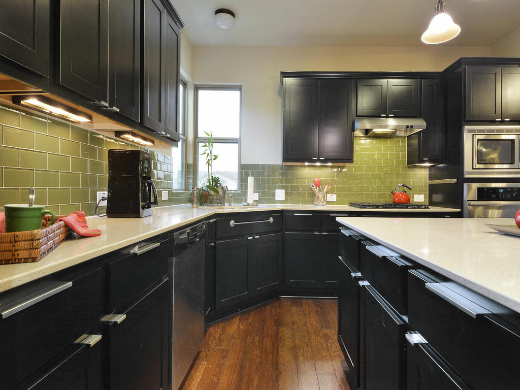Best Place Buy Kitchen Countertops