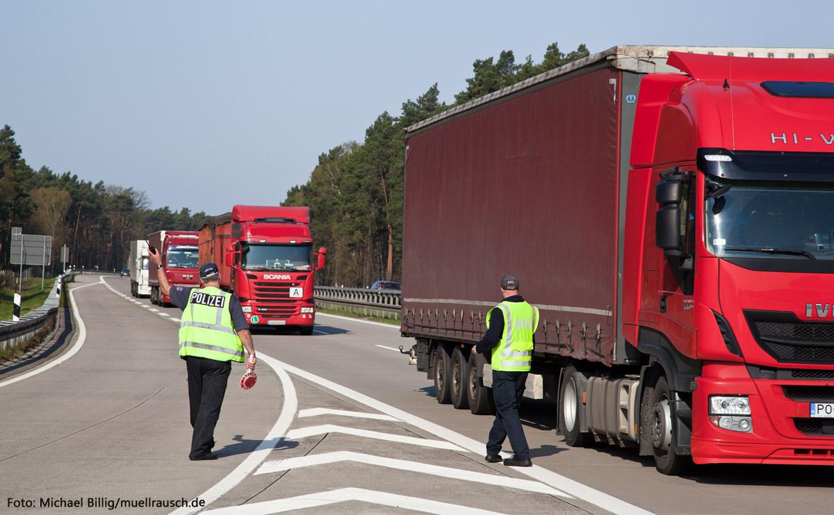 """Abfallverschiebung nach Polen – ein """"Riesengeschäft"""" (aus dem Newsletter von muellrausch.de, Ausgabe Nr. 16, 31. August 2019)"""