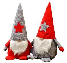 Mitgliederversammlung und Weihnachtsfest