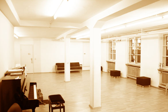 studio 24 totale