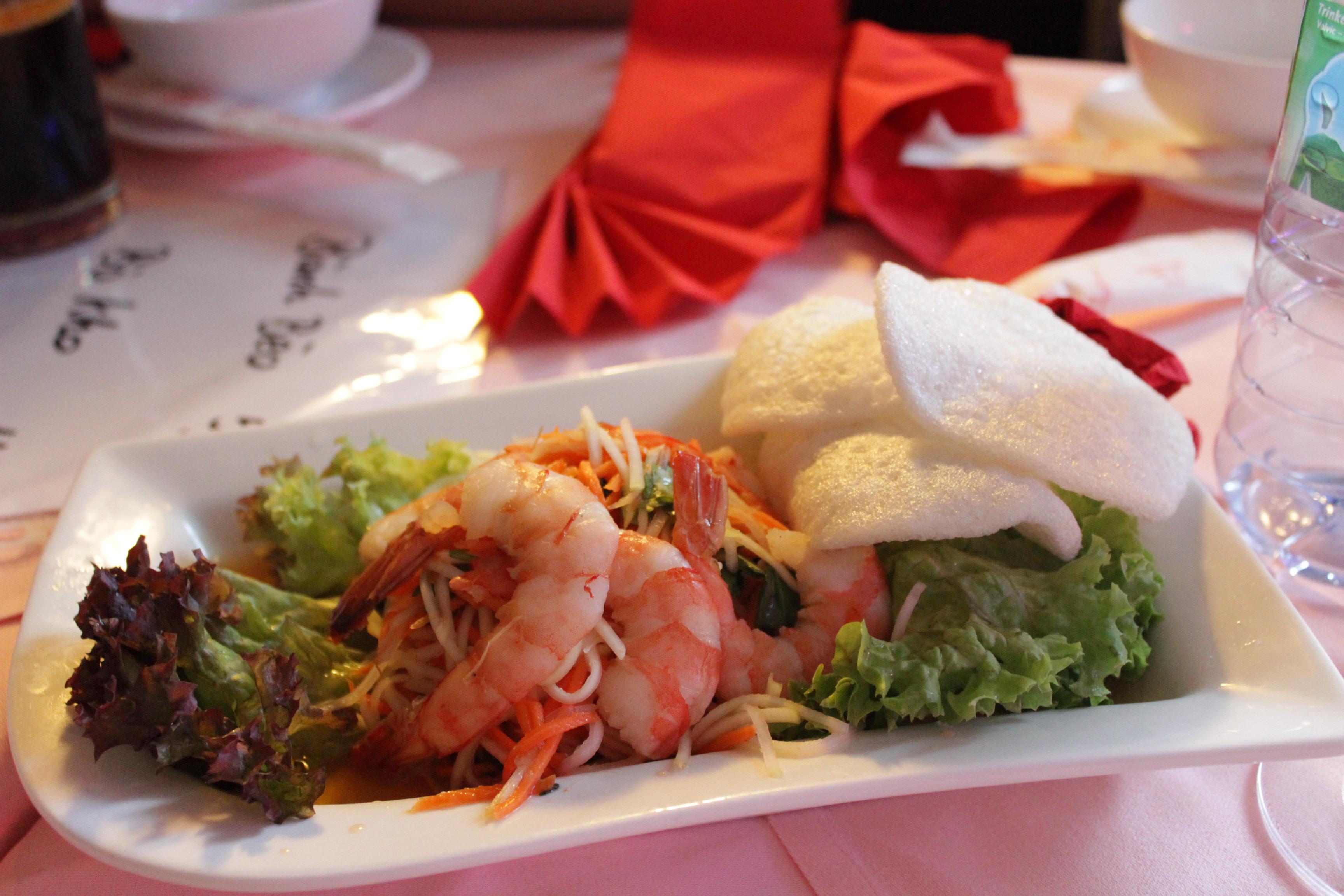 Guter Vietnamese in Mnchen gesucht  Meine Gastronomie Empfehlungen  Mnchen sehen und erleben