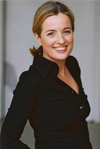 Beatrix-Doderer