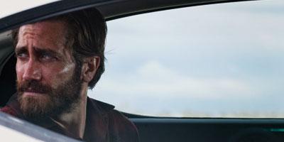 Jake Gyllenhaal ©Zorrofilm