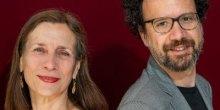 Berlinale: Bärenhoroskop