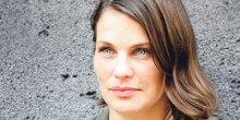 Mirja Biel: In Bildern denken