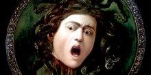 Caravaggio: Zwischen Licht und Schatten