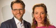 Filmfest München: Der nächste Schritt