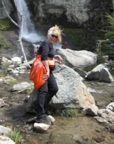 Marlene Roerkohl
