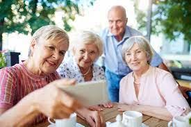 senioren-smartphone