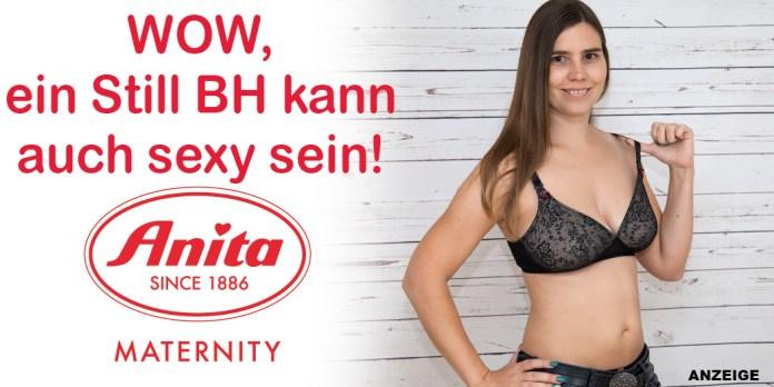 sexy sein