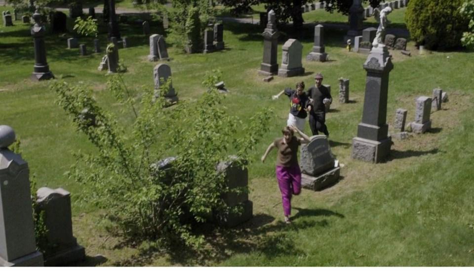 groblje1