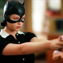 ghost world hate 1