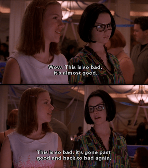ghost world hate 5