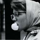 The Age Of Adolescence Joseph Sterling photographs 1959_1964_www.lylybye.blogspot.com