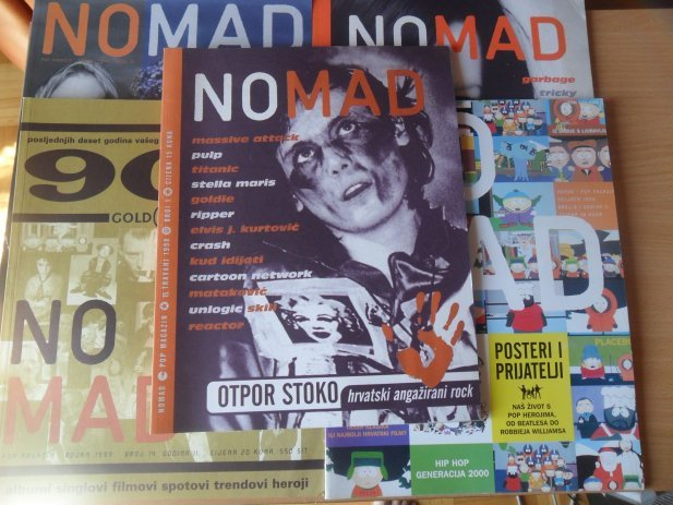 nomad-muzicki-casopis-slika-25168695