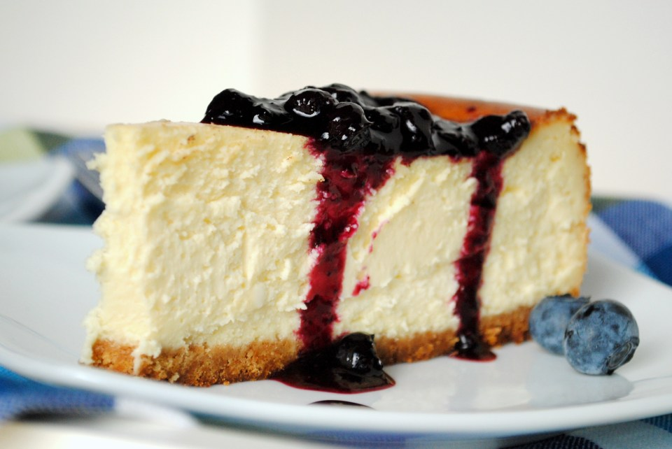CheesecakewithBlueberryCompote4