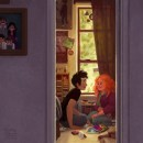 eleanor and park 2