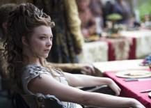 Margaery-Tyrell-Season-4-margaery-tyrell-36940347-2100-1398