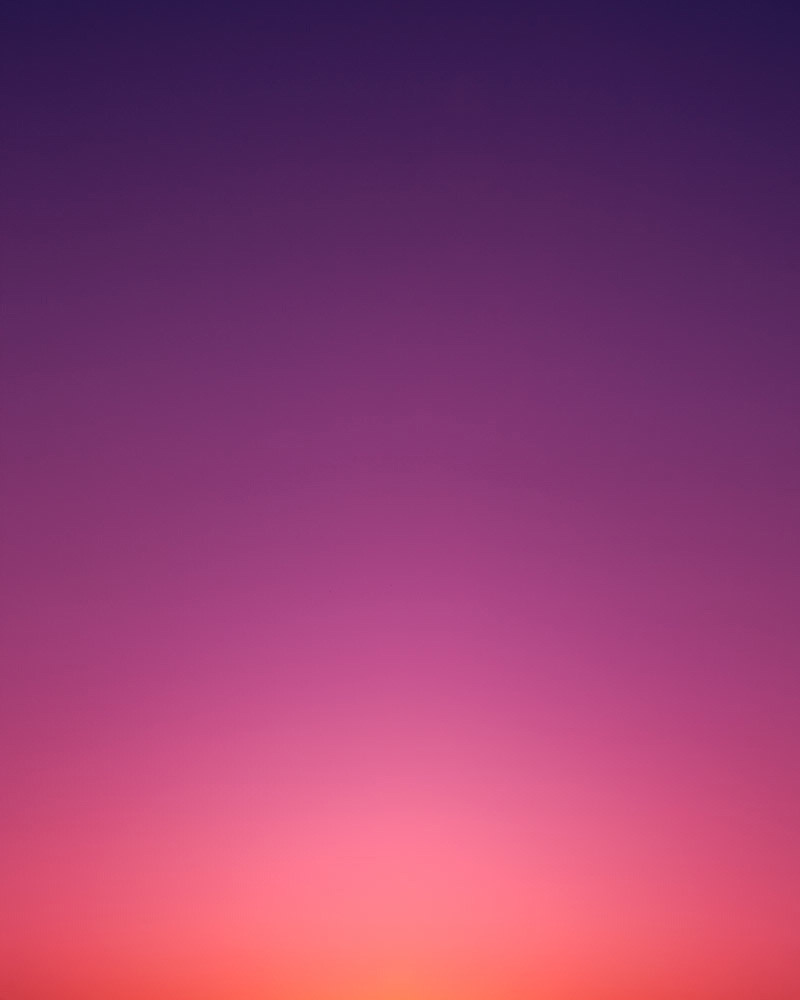 Hilther-Hills-NY-Sunrise-6-52am_905