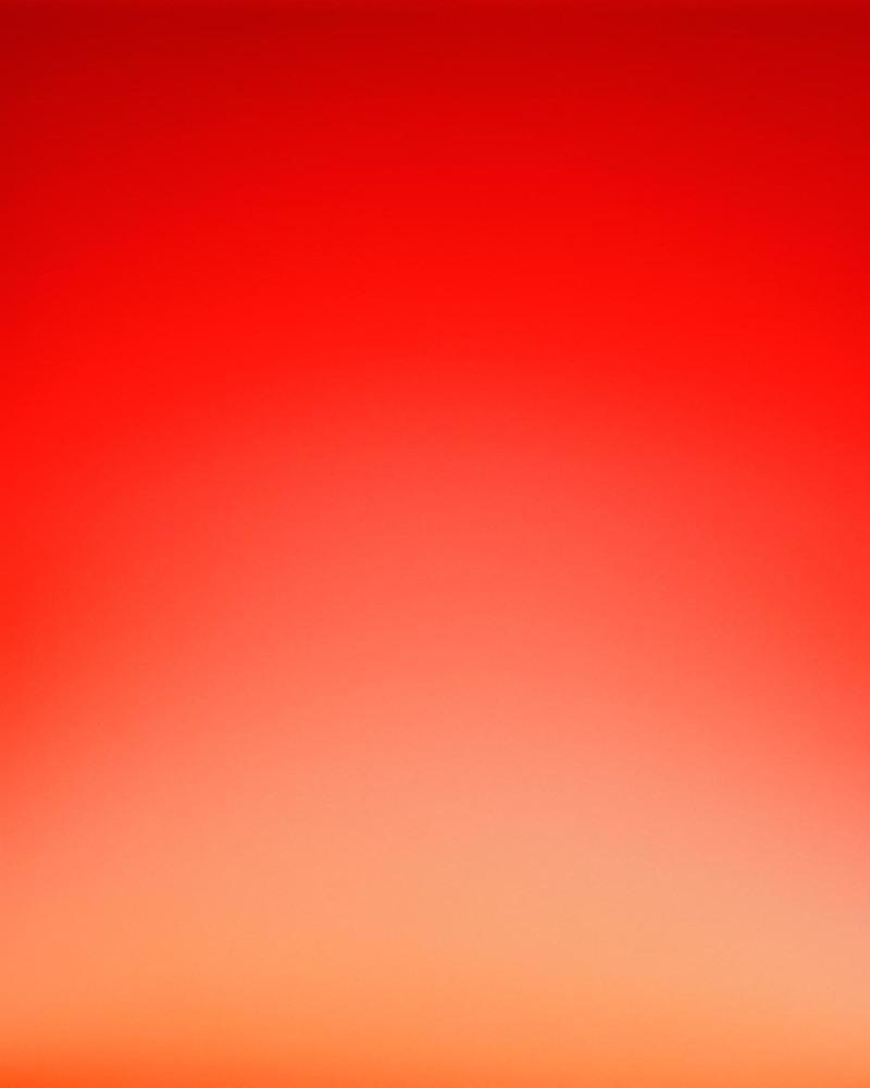 Palm-Beach-FL-Sunrise633pm_905